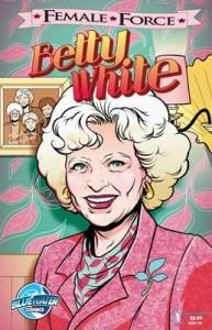 2010__11__Betty_White_Nov4newsnea 193×300.jpg
