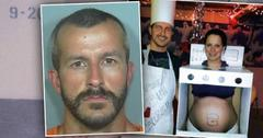 See Intimate Family Photos of Chris Watts & His Family Before Murders