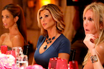 Rhocgympartyteaser.png