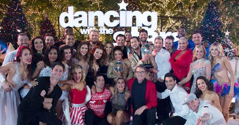 Laurie Hernandez Dancing With The Stars Winner Long