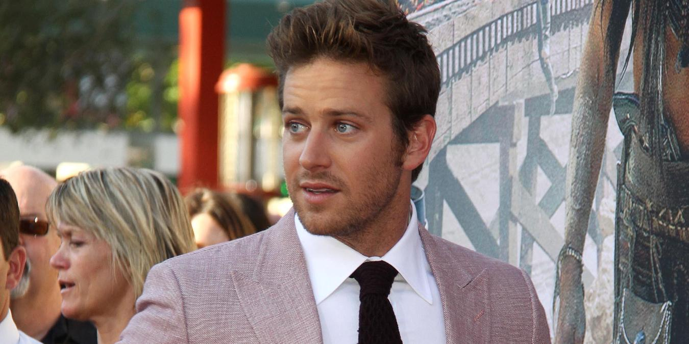 armie hammer dms scandal shotgun wedding jennifer lopez payout