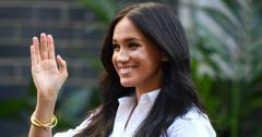 meghan markle bullying royal aides allegations investigated outside lawyers