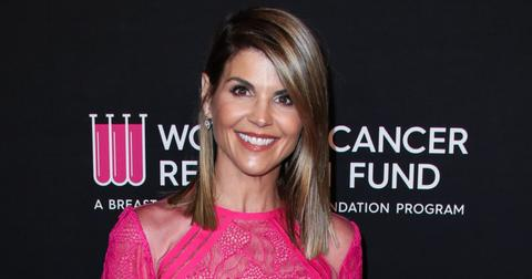 lori-loughlin-acting-prison-college-bribery-full-house