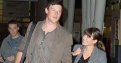 Lea michele cory monteith march26 001_m.jpg