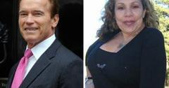 2011__05__Arnold_Schwarzenegger_Mildred_Baena_May25newsnea1 300×239.jpg