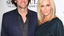 2010__04__jim_carrey_jenny_mccarthy_apr6 224×225.jpg