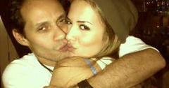 Marc shannon kissm_0.jpg