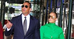 Jennifer-lopez-alex-rodriguez-brunch-slay-main