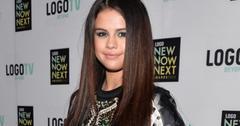 Selena gomez8 teaser_319x206.jpg