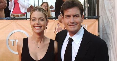 charlie sheen denise richards aaron phypers