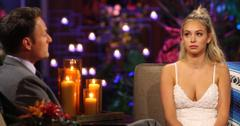 "ABC's ""Bachelor in Paradise"" – Season Four"