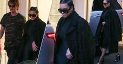 kim kardashian cosmetic center jonathan cheben