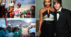 2010__10__Celebs_Tweet_Chile_Miners_Support_Oct13main 300×201.jpg