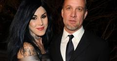 2011__05__Jesse_James_Kat_Von_D_May4newsnea 300×214.jpg