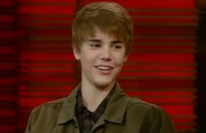 2011__02__Justin_Bieber_Feb4newsnea 300×194.jpg