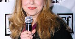 Chelsea_clinton_nov14_0.jpg