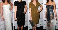 2010__12__Style_Awards_Dec13main 300×227.jpg