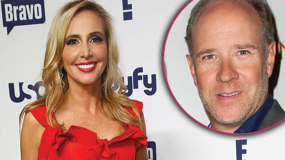 Brooks ayers faked cancer evidence