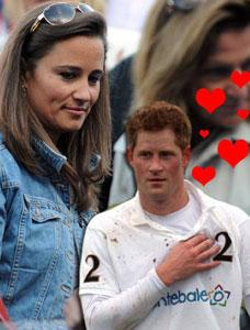 2011__06__PippaMiddleton1.jpg