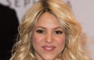 Shakira teaser_319x206.jpg