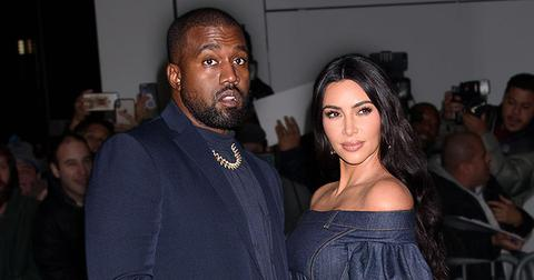 Kim Kardashian And Kanye Divorce Is In The Cards, Reveals Source