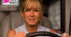 Were the millers movie review 2