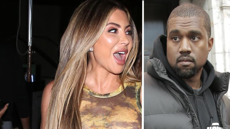 larsa-pippen-blames-kanye-west-for-brainwashing