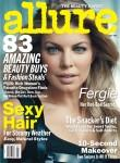 2011__06__Fergie_Allure_Cover_June14 110×150.jpg