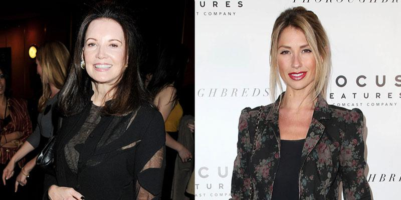 Southern charm patricia altschul slams ashley jacobs prayerful decision to leave pp