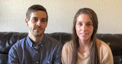 jill duggar has not visited childhood home couple years