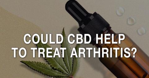 can-cbd-help-with-arthritis