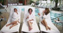 2011__06__Countess_LuAnn_De_Lesseps_June29newsnea 300×192.jpg