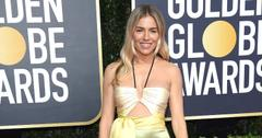 sienna-miller-jude-law-affair-cheating-scandal-challenging-moment