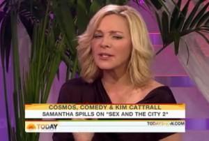 2010__05__Kim_Cattrall_May24_news 300×202.jpg