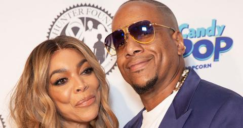 wendy williams husband apology