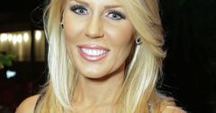 Gretchen Rossi Beauty