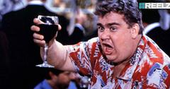 Wit, Charm And Fits Of Rage! New REELZ Documentary Explores The Life Of Funny Man [John Candy]