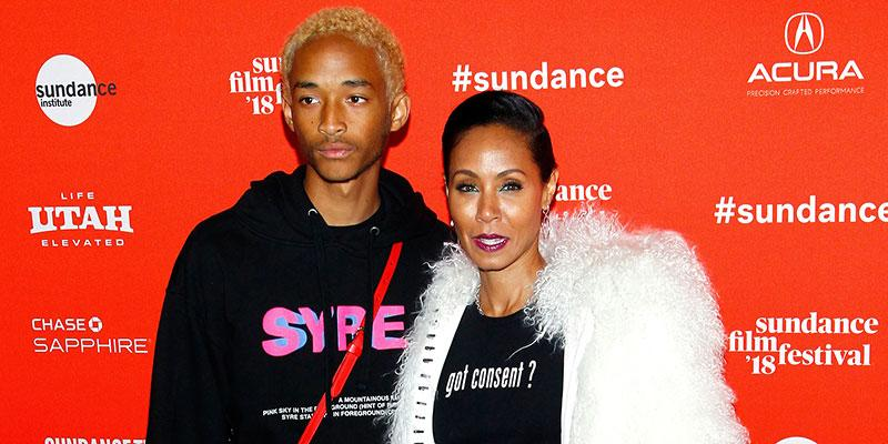 Jada pinkett smith devastated jaden emancipation request main