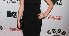 Ashley Greene LOD