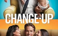 2011__08__the change up poster 202×300.jpg