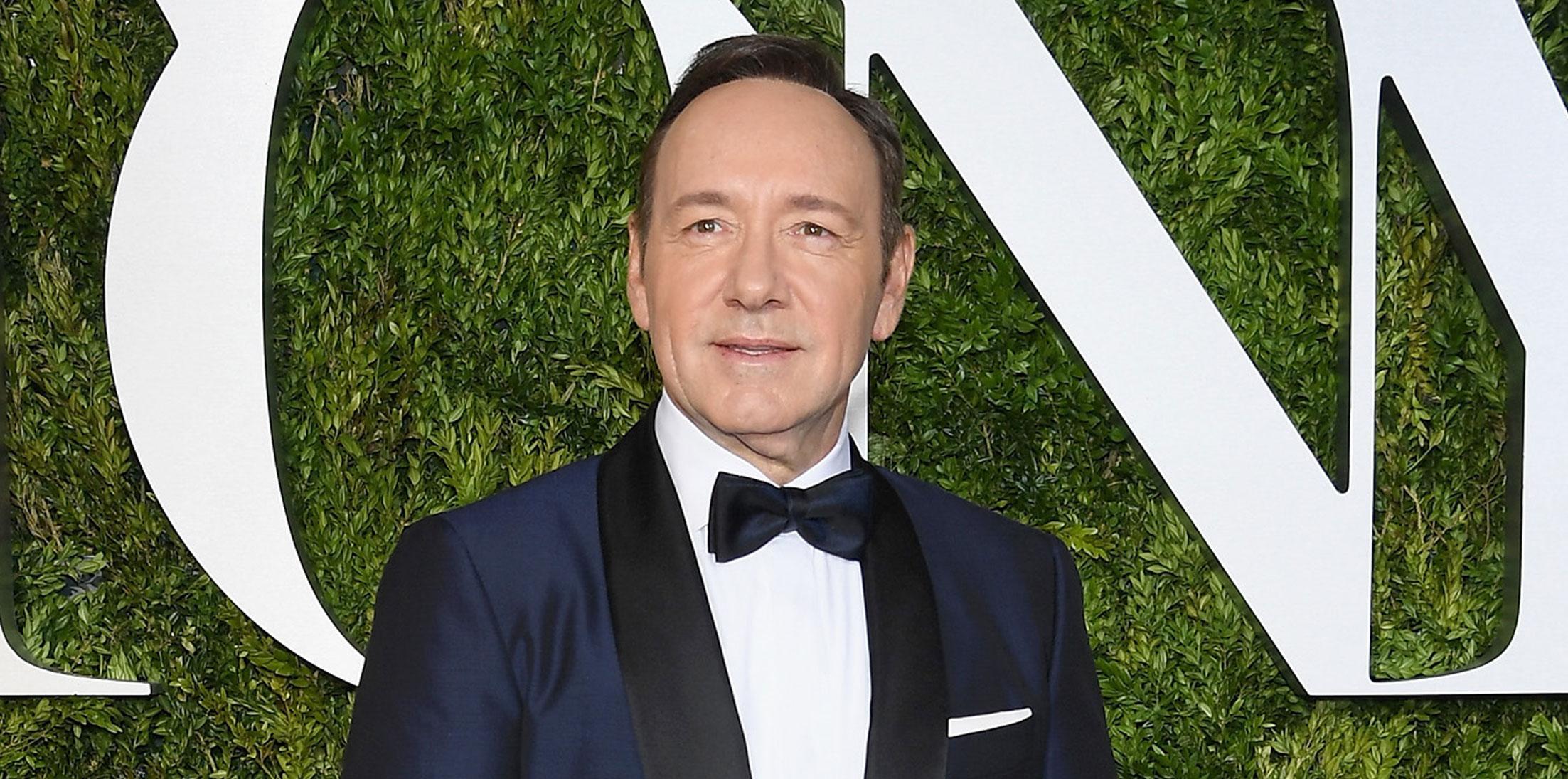 Tony Awards Must See Moments Long