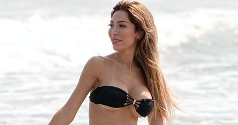 farrah-abraham-boobs-bikini-photos-venice