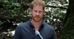Prince Harry HIV Testing PP