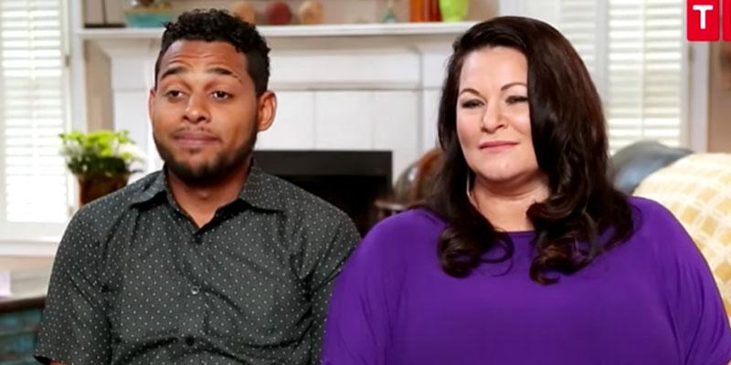90 day fiance luis remarries five months after molly divorce pp