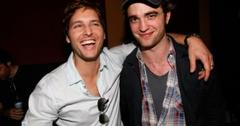 2011__04__Peter_Facinelli_Robert_Pattinson_April21newsnea 300×201.jpg
