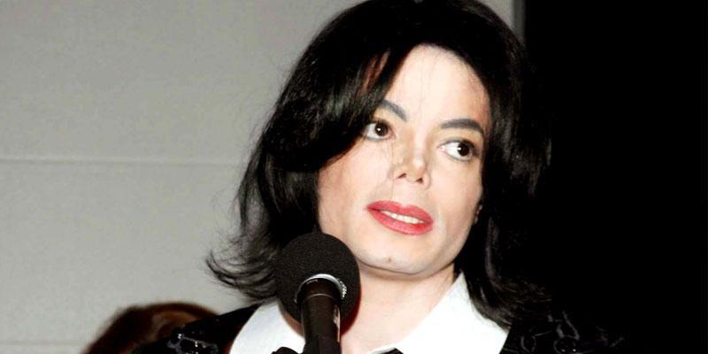 //michael jackson king of pop pills death bad book