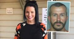 Shanann Watts]' Family Was 'Part Of The Whole Process' Of New Netflix Doc