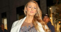Blake lively sexy photo weight loss main