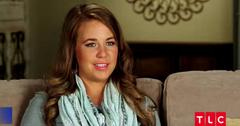 Jana duggar ex suitor arrested sex charges pp