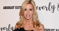 Camille Grammer Lisa Vanderpump Class Act Costar Trash